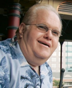 n sync vs lou pearlman case study Boy band mogul lou pearlman, who launched backstreet boys and 'n sync, was sentenced to 25 years in prison on wednesday for swindling investors and major us banks out of more than 150million.