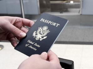 Adult passport security surcharge pics 339