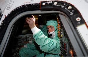 us space shuttle program shut down - photo #2