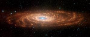 Image: NGC 7331