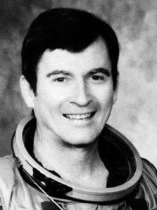 longest serving astronaut in space - photo #25