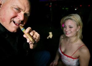 Prostitute costa rica