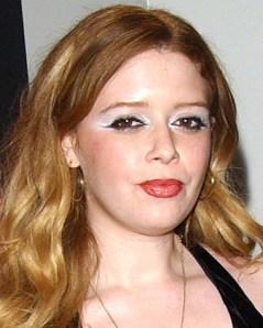 Natasha Lyonne died