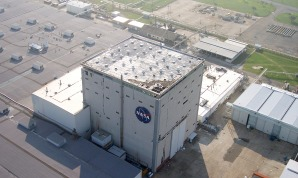 nasa shuttle facility muslim personals It looks like a smaller version of the space shuttle  a capacity lost when space shuttle atlantis landed at florida's kennedy space center  if nasa is looking .