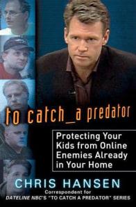 Online enemies already in your home - Dateline NBC   NBC News