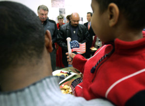 Pros and Cons of Birthright Citizenship