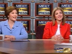 msnbc meet the press online Mark your calendars for international meet the press day mtp daily brings the insight and power of meet the press to msnbc weekdays at 5 pm et close mtp daily.