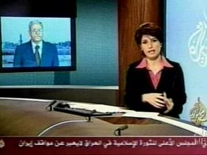 image Arab iraqi nick rigid
