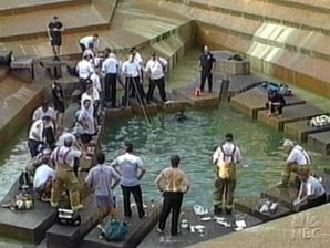 four drown in fort worth fountain news nbc news