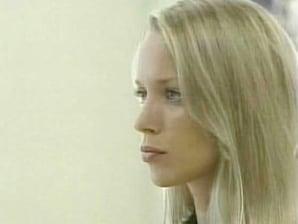 12: Former elementary school teacher Pamela Rogers Turner pleads no contest