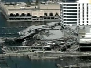 Casinos Tally Damage In Gulf Coast Region Business Us Business