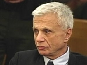 Robert Blake found liable for wife's death - today ...