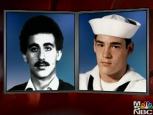 Plane Fighting Games >> Family fights back over release of terrorist - msnbc ...