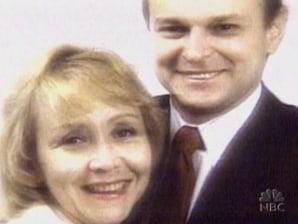 Murder at Morse's pond - Dateline NBC   NBC News