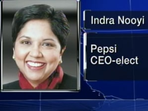 PepsiCo Announces Strategic Investments to Drive Growth