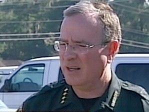 e419a9339d Police kill suspect in Fla. manhunt - US news - Crime   courts