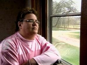 Brian williams Breast cancer news