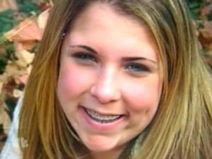 Dardenne prairie teen friend almost same
