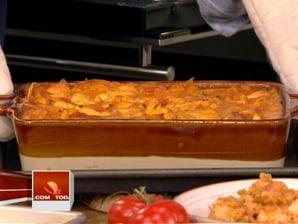America S Test Kitchen Casserole