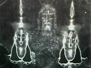 shroud of turin debate live stream - photo#8