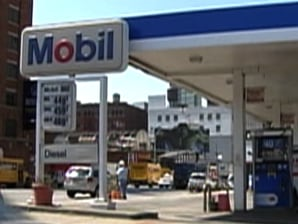 Exxon To Sell All Of Company S Gas Stations Business Oil