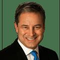 Sean Parnell, Rep.