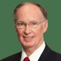 Robert Bentley, Rep.