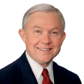 Jeff Sessions, Rep.