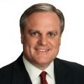 Mark Pryor, Dem.