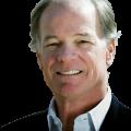 Tom Foley, Rep.