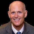 Rick Scott, Rep.
