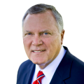 Nathan Deal, Rep.