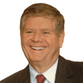 Jim Oberweis, Rep.