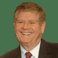 Jim Oberweis, Rep.