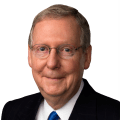 Mitch McConnell, Rep.
