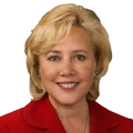 Mary Landrieu, Dem.