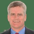 Bill Cassidy, Rep.
