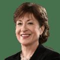 Susan Collins, Rep.