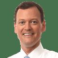 Jeff Johnson, Rep.