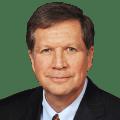 John Kasich, Rep.