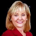 Mary Fallin, Rep.