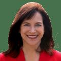 Monica Wehby, Rep.