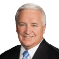 Tom Corbett, Rep.