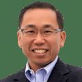 Allan Fung, Rep.
