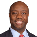 Tim Scott, Rep.