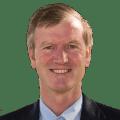 Scott Milne, Rep.
