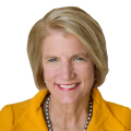 Shelley Moore Capito, Rep.