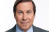 NBC Universal Anchors and Correspondents