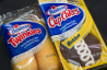 Even top nutritionists mourn the end of Twinkies
