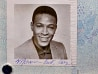 "A passport belonging to the late great singer Marvin Gaye was appraised on ""Antiques Roadshow"" after a man said it literally fell into his hands out of a record album he bought at an estate sale for 50 cents."